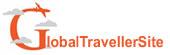 Seyahat ve Tatil